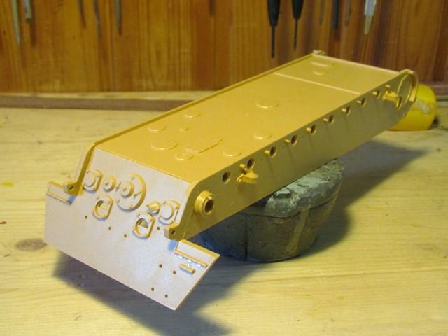 "Panzerjager ""Jagdtiger"" Tamiya (marioandreoli) Img_3537"