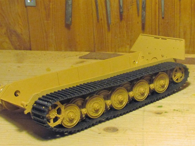 "Panzerjager ""Jagdtiger"" Tamiya (marioandreoli) Img_3548"