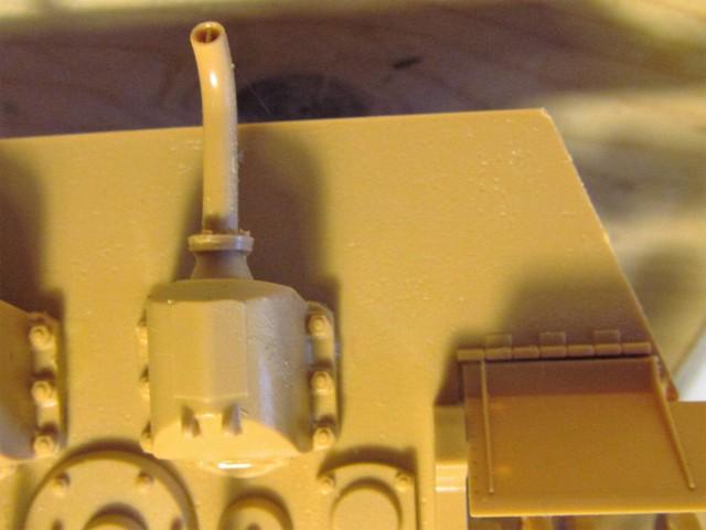 "Panzerjager ""Jagdtiger"" Tamiya (marioandreoli) Img_3552"