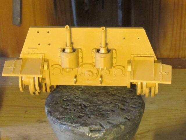 "Panzerjager ""Jagdtiger"" Tamiya (marioandreoli) Img_3555"