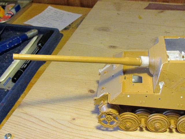 "Panzerjager ""Jagdtiger"" Tamiya (marioandreoli) Img_3568"