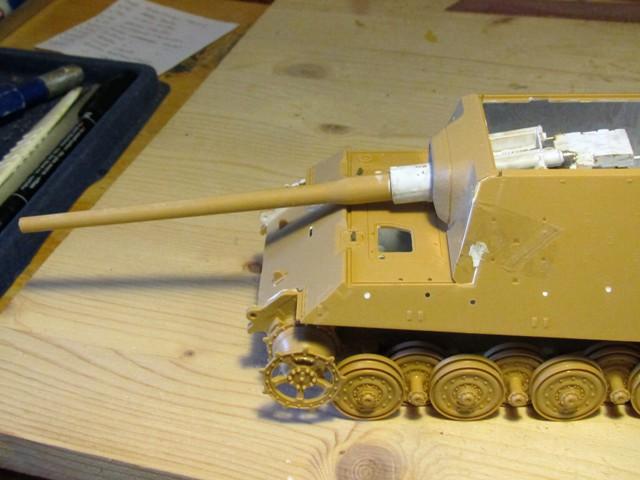 "Panzerjager ""Jagdtiger"" Tamiya (marioandreoli) Img_3570"
