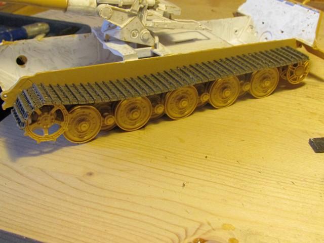 "Panzerjager ""Jagdtiger"" Tamiya (marioandreoli) Img_3572"