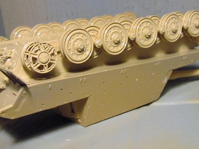 "Panzerjager ""Jagdtiger"" Tamiya (marioandreoli) Img_3576"