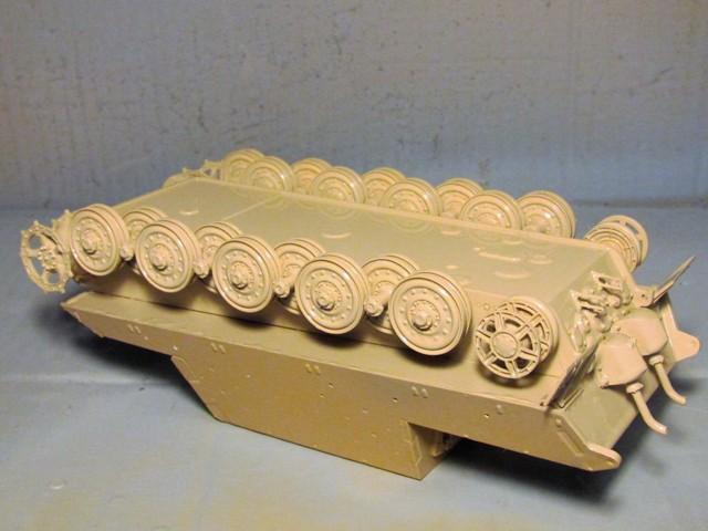 "Panzerjager ""Jagdtiger"" Tamiya (marioandreoli) Img_3577"