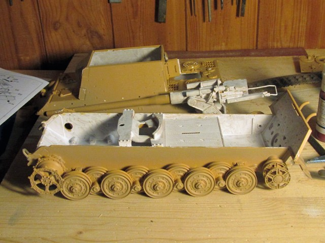 "Panzerjager ""Jagdtiger"" Tamiya (marioandreoli) Img_3578"
