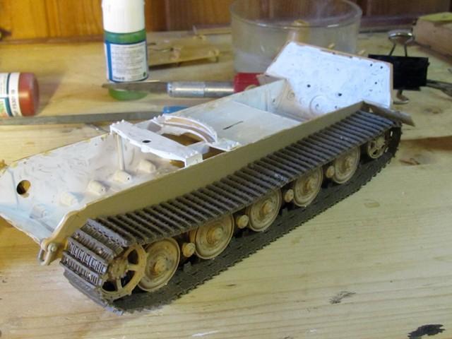"Panzerjager ""Jagdtiger"" Tamiya (marioandreoli) Img_3579"