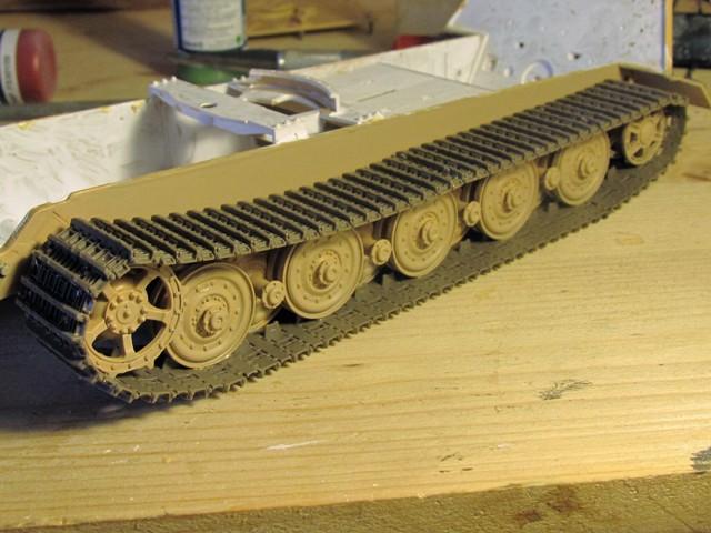 "Panzerjager ""Jagdtiger"" Tamiya (marioandreoli) Img_3580"
