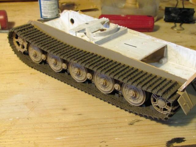 "Panzerjager ""Jagdtiger"" Tamiya (marioandreoli) Img_3581"
