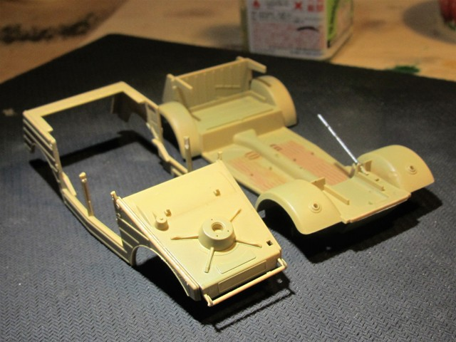 german-kubelwagen-type-82-tamiya- (marioandreoli) Img_3750