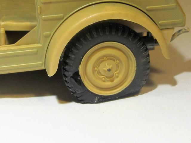 german-kubelwagen-type-82-tamiya- (marioandreoli) Img_3755