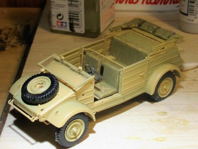 german-kubelwagen-type-82-tamiya- (marioandreoli) Img_3756