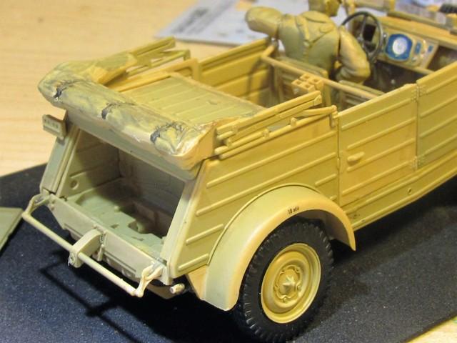 german-kubelwagen-type-82-tamiya- (marioandreoli) Img_3759