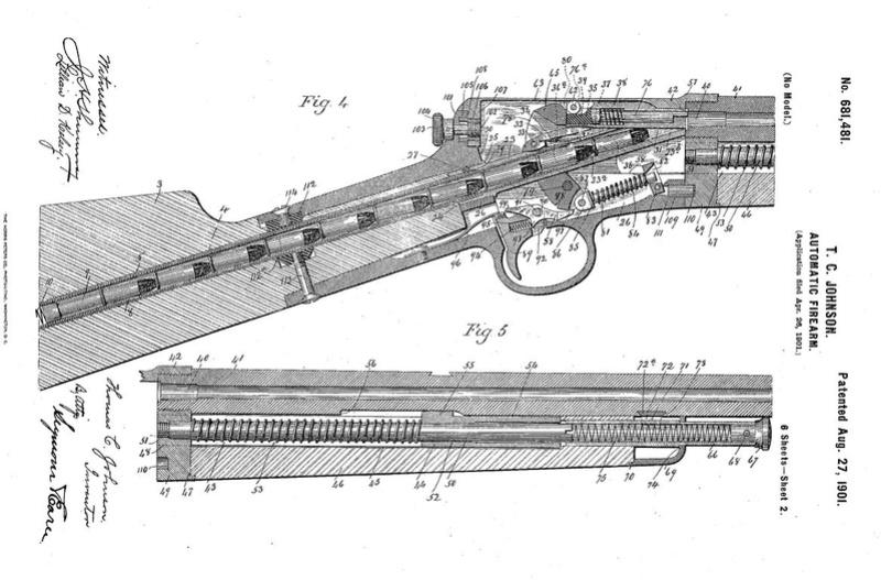 Années de fabrication modèles 1903, 1905, 1907, 1910, 1911SL-annees-de-fabrication 1901_b12