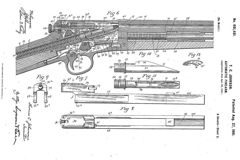 Années de fabrication modèles 1903, 1905, 1907, 1910, 1911SL-annees-de-fabrication 1901_b13