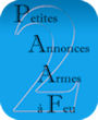 Affaires à faire ? Logo_p15