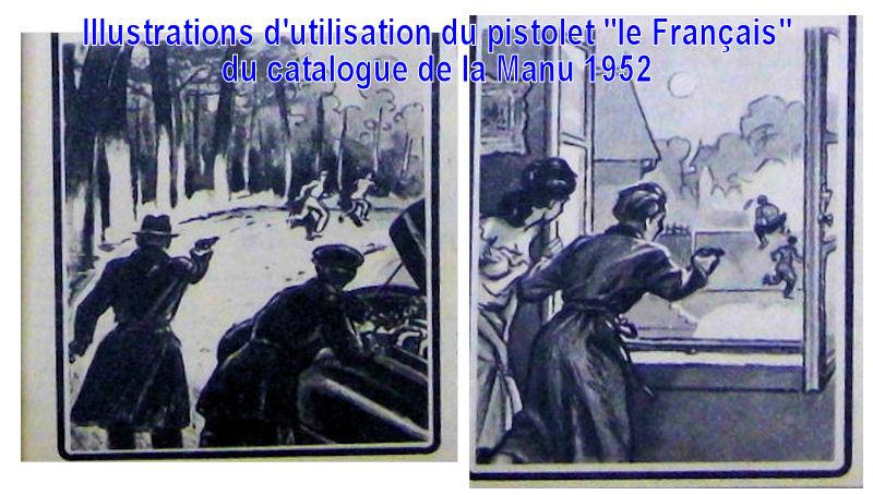 """Une 1894 dite """"Armée Française"""" - Page 2 Manu_p10"""