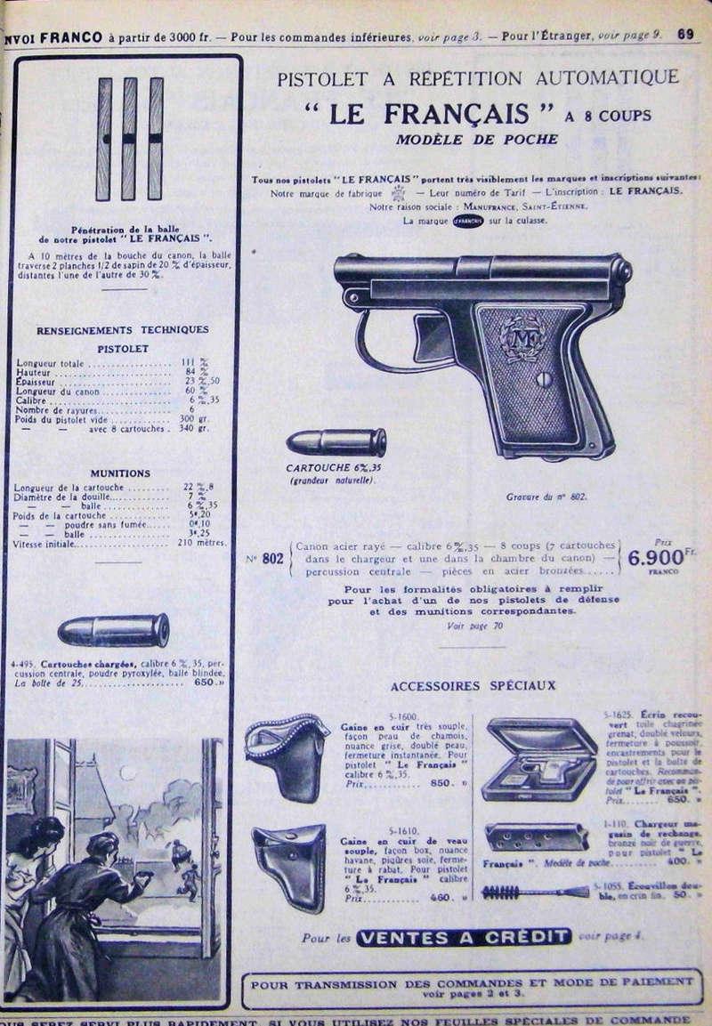 """Une 1894 dite """"Armée Française"""" - Page 2 Manu_p11"""