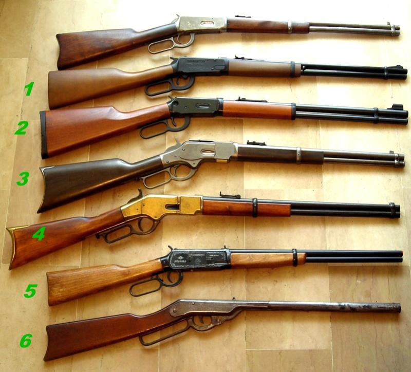 94 short rifle sur NB Winch_40