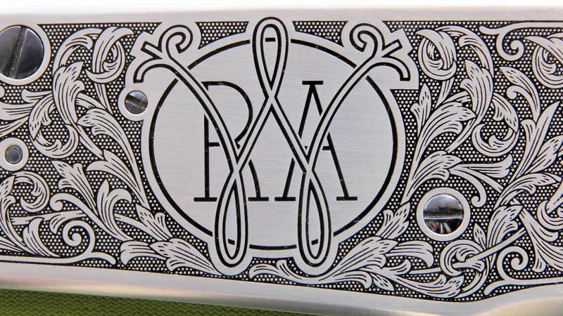 Fabrication Miroku: winch authentique ou copie? [1894] Winche46