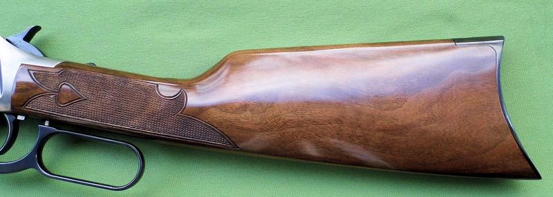 200th anniversaire de la naissance de O.F. Winchester Winche63