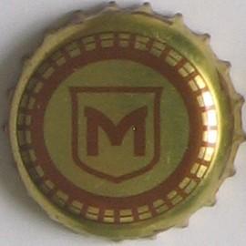 Vos plus beaux M 0362910