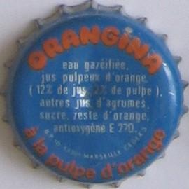 Galerie Orangina 1024110