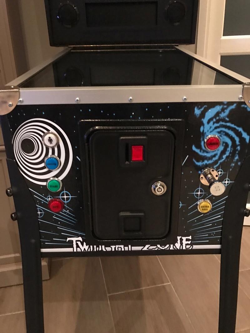 [TERMINÉ] Mon TZ Pincab11