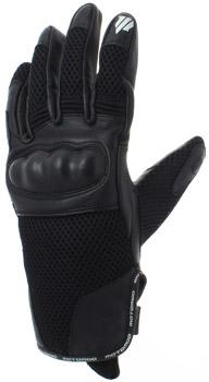 Quels sont vos gants d'été ? Gant_p10