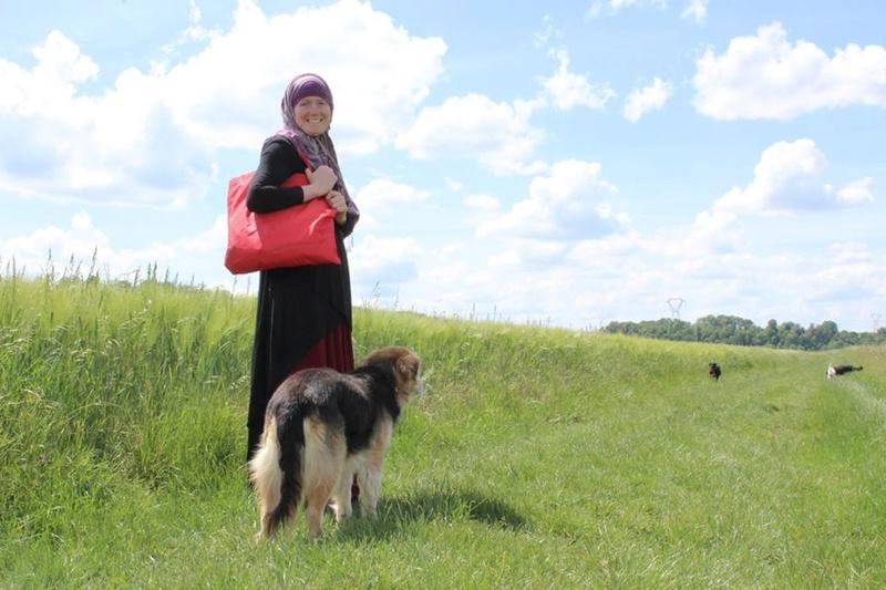 JENNY, femelle née env 2006 taille moyenne (Piatra Neamt) - REMEMBER ME LAND- en FALD par Lolita (55) DÉCÉDÉE - Page 3 18838710