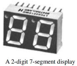 ما هو الميكروكونترولر Microcontroller  ؟  1011