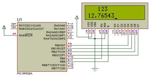 ما هو الميكروكونترولر Microcontroller  ؟  - صفحة 3 1012