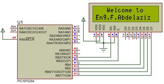 ما هو الميكروكونترولر Microcontroller  ؟  - صفحة 3 1112