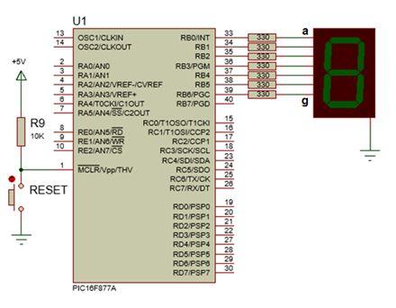 ما هو الميكروكونترولر Microcontroller  ؟  - صفحة 2 124