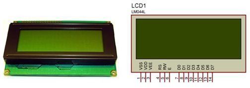 ما هو الميكروكونترولر Microcontroller  ؟  - صفحة 3 125
