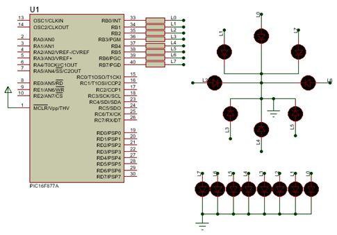 ما هو الميكروكونترولر Microcontroller  ؟  - صفحة 2 1311
