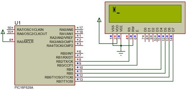 ما هو الميكروكونترولر Microcontroller  ؟  - صفحة 3 1711