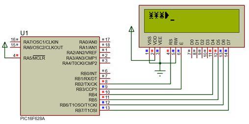 ما هو الميكروكونترولر Microcontroller  ؟  - صفحة 3 1811