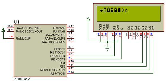 ما هو الميكروكونترولر Microcontroller  ؟  - صفحة 3 1911