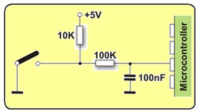 ما هو الميكروكونترولر Microcontroller  ؟  - صفحة 2 222