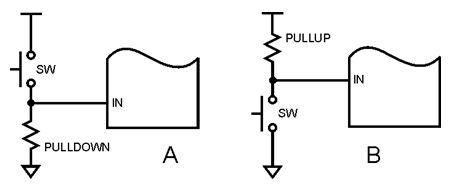 ما هو الميكروكونترولر Microcontroller  ؟  - صفحة 2 223