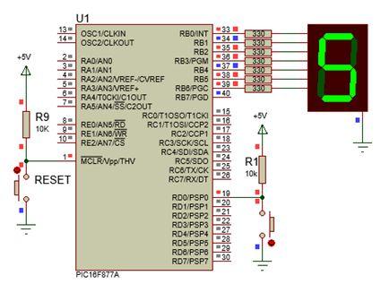 ما هو الميكروكونترولر Microcontroller  ؟  - صفحة 2 224
