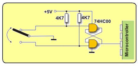 ما هو الميكروكونترولر Microcontroller  ؟  - صفحة 2 322
