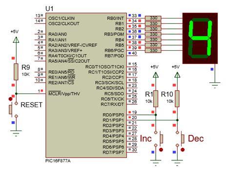 ما هو الميكروكونترولر Microcontroller  ؟  - صفحة 2 324
