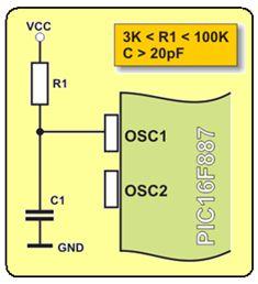 ما هو الميكروكونترولر Microcontroller  ؟  419