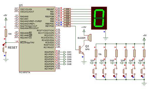 ما هو الميكروكونترولر Microcontroller  ؟  - صفحة 2 423