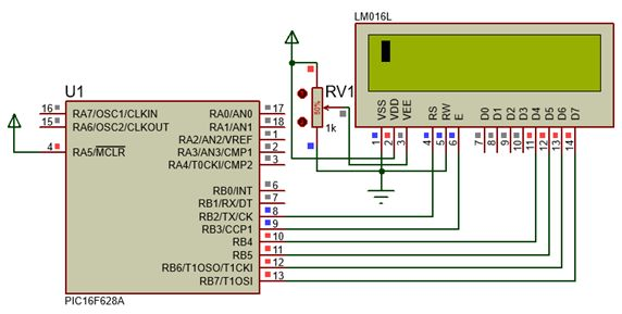ما هو الميكروكونترولر Microcontroller  ؟  - صفحة 3 424