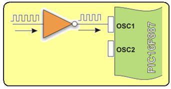 ما هو الميكروكونترولر Microcontroller  ؟  518