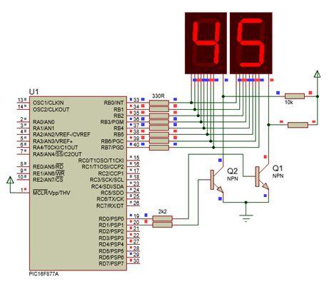 ما هو الميكروكونترولر Microcontroller  ؟  - صفحة 2 521