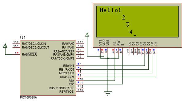 ما هو الميكروكونترولر Microcontroller  ؟  - صفحة 3 620